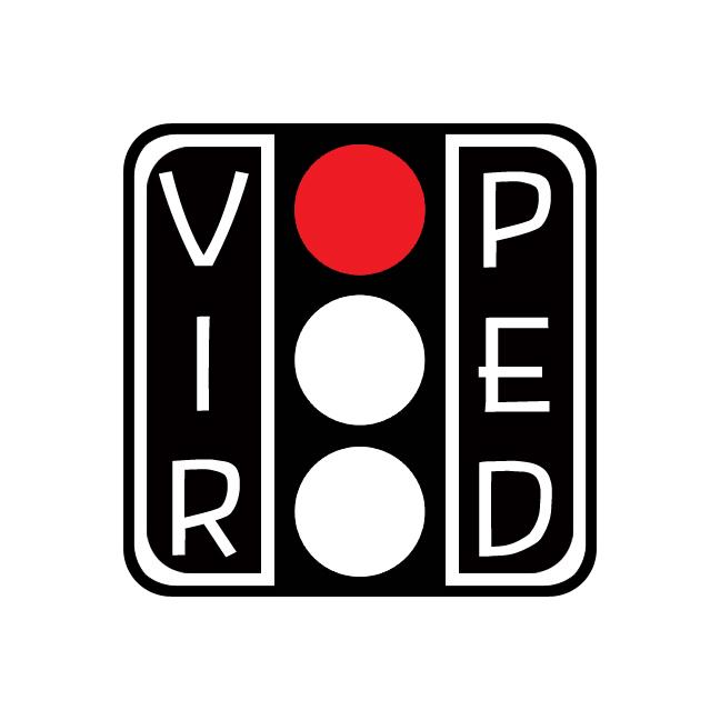 VirPed Logo [3]