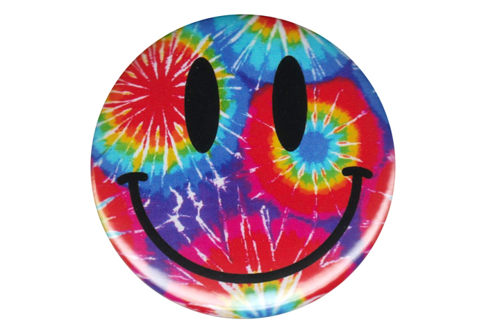 smiley-face-psychedelic